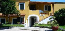 Vacanze presso Hotel La Marticana Ischia